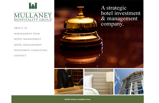 Mullaney Hotels